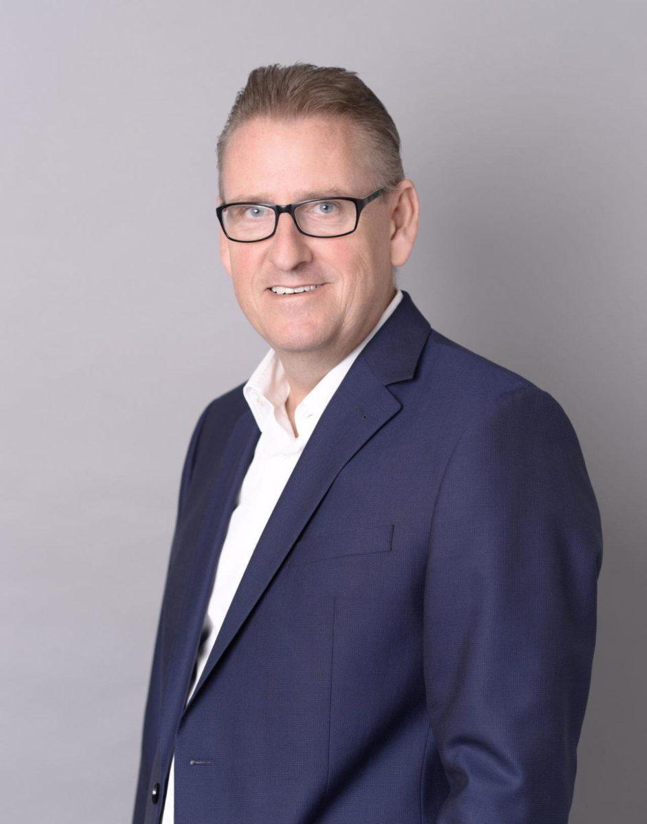 Ralf Götzelmann, Fachanwalt in Karlsruhe